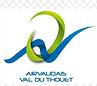 communaute-communes-airvaudais-val-du-thouet