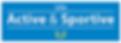 Airvault ville Active et Sportive Unions Sportive Airvault USA & FAT