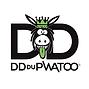 DD du PWATOO partenaire du ParaTennis & Tennis Fauteuil à Airvault (79)