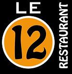 Le 12 Restaurant Airvault