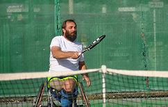 Tennis Fauteuil & ParaTennis FFT
