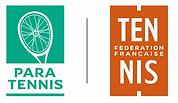 Paratennis Airvault Tournoi Nouvelle Aquitaine Tennis Fauteuil Airvault