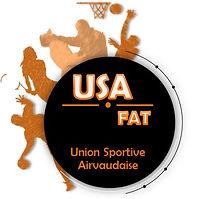 Logo USA FAT.JPG