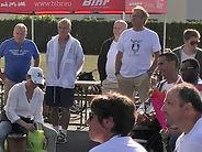 Tennis Fauteuil & ParaTennis Airvault Ligue Nouvelle Aquitaine FFT