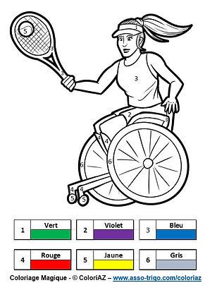 Coloriage-Triqo-Tennis Magique1.JPG
