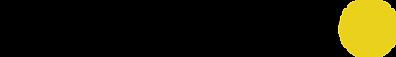 TENNISPRO Partenaire & Fournisseur Offic