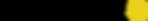 Partenaire & Fournisseur Officiel TENNIS