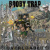 Booby Trap New Album on the way!