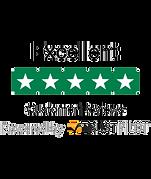 TrustpilotClear2-550x650.png