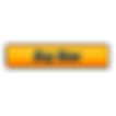 buy-button-png-2-Transparent-Images-Free