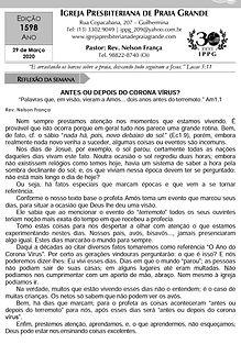 Pastoral 29.03.jpg