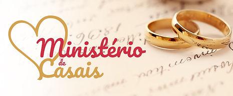 ministerio-casais.jpg