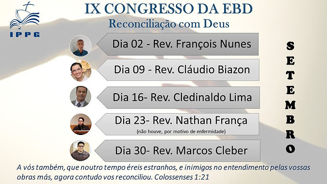 IX CONGRESSO DA IPPG.jpg
