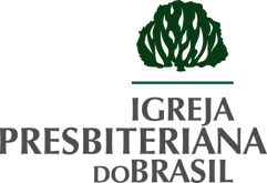 LogoIPB.png