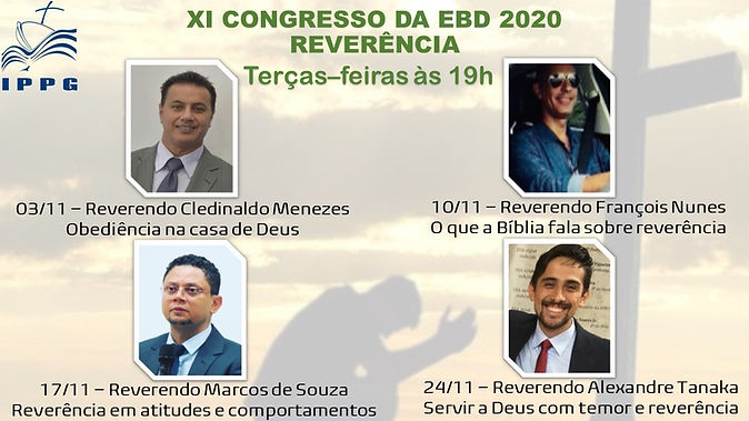Congresso1.jpg