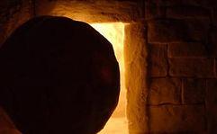 jesus-cumpriu-sua-profecia-720x445.jpg