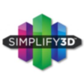 simplify3d.png