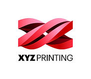 XYZ_3D_Color_Logo_Vertical_RGB.JPG