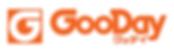 Gooday logo.png