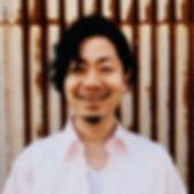 shinyafujii.jpg