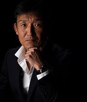 yoshihiko yonetani