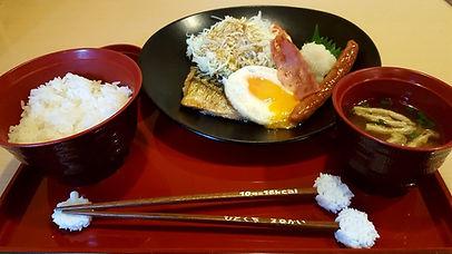kenji kohiyama