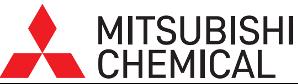 MITSUBISHI CHEMICAL.png