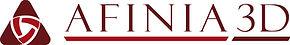 Afinia3D-Logo-2ColorRGB.jpg