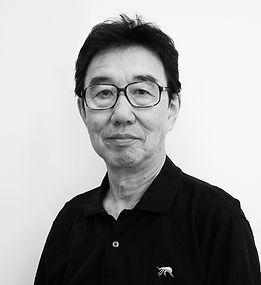 kohiyama