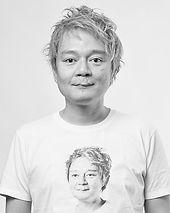 hiroshi nishimura