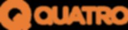 Quatro_Logo_CMYK.png