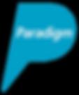 logo-main-header.png