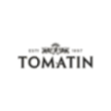 tomatin.png