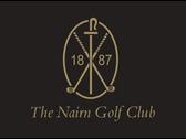 Nairn-Golf-Club.png