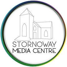 Stornoway Media Centre.jpg