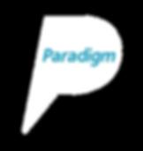 inverted-logo-png.png