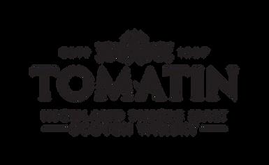 Tomatin_LOGO_04.png