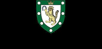 royal-dornoch-logo-black.png