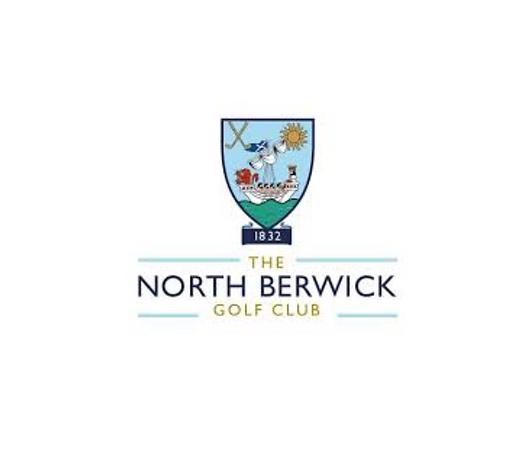North Berwick Logo.png