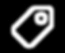 BRANDED-VIDEOS.png