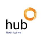 Hub North Scotland