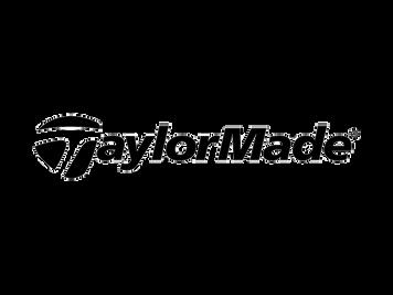 Taylormade-Logo-1.png
