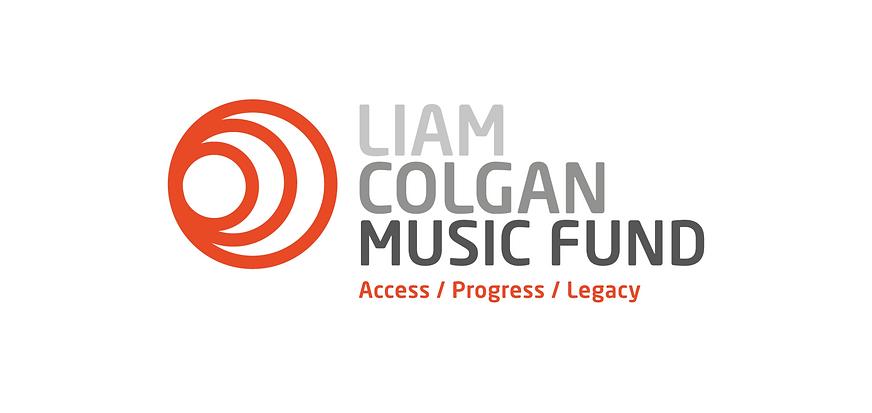 Liam Colgan Music Fund logo.png