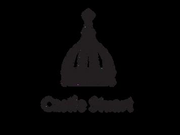 CASTLE STUART LOGO.png