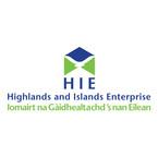 hie-logo-v2.jpg