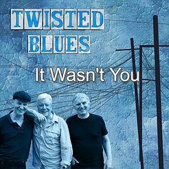Twisted Blues Artwork 01 .jpg