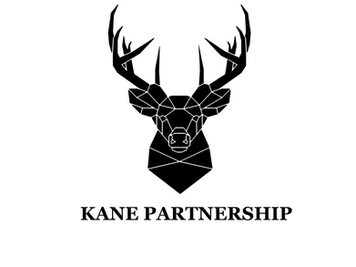 Kane Partnership logo.png