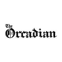orcadian.jpg