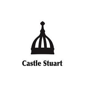castle-stuart-golf.jpg