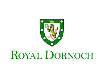 Royal Dornoch Logo 4 3.jpg